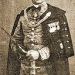 Teleki Béla